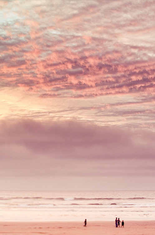 kevvn:  Sunset via (CubaGallery)