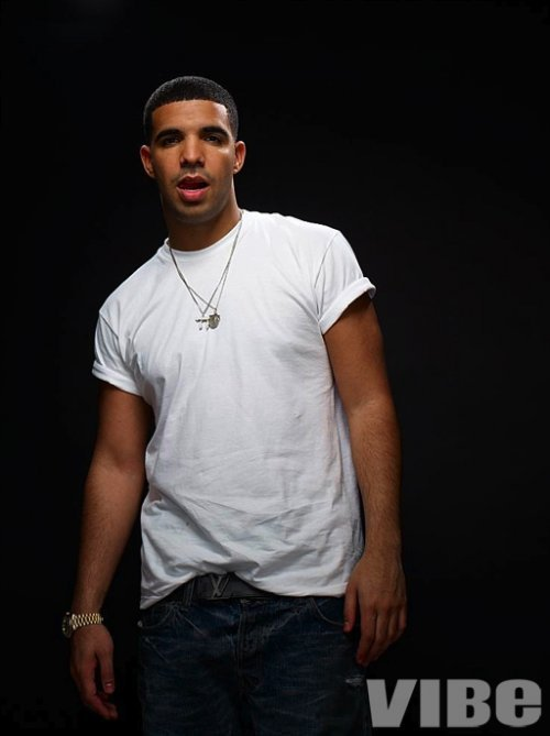 i-dream-of-drake:  UNF OMG AUBREY YOU'RE TOO MUCH BUT I LOVE YOU