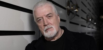 "thedailywhat:  RIP: Jon Lord, at 71: Jon Lord, former keyboardist for Deep Purple, passed away today after a long battle with pancreatic cancer. He was 71. Lord is best known among classic rock fans for co-founding Deep Purple in 1968 and co-writing such hits as ""Smoke on the Water."" He also recorded with The Kinks and joined other bands, including Whitesnake, after Deep Purple broke up in 1976. Besides writing your dad's favorite radio-ready riffs, Lord also enjoyed a thriving career in classical music. Originally trained as a classical pianist, Lord began composing and recording classical works during his time with Deep Purple and continued for the duration of his life. Check out the performance of his first composition, Concerto for Group and Orchestra, with Deep Purple and the Royal Philharmonic Orchestra in 1969. [bbc]"