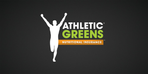 We were approached by Athletic Greens to handle a comprehensive overhaul of their brand presentation. In addition to making some minor tweaks to their logo, we also re-designed their website, and spruced up their product packaging as well (we'll show that off later too).For now, check out their new website, and our run-down of the project over on Behance.