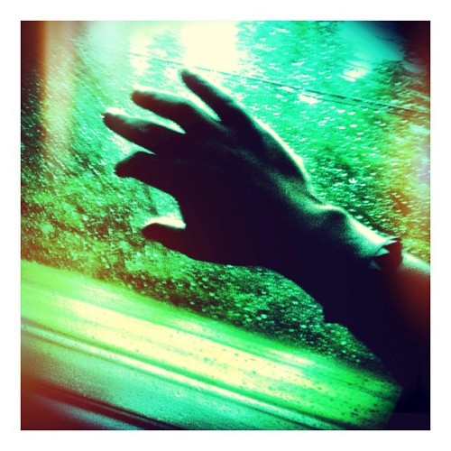 #Rain  #hands #iphone #photography #dope #popular #lonely #tumblr #popular #charlotte #citylife  (Taken with Instagram)