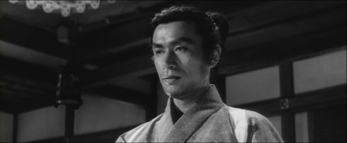 Happy Birthday Tetsurô Tanba - born today July 17th 1922 (died September 24th 2006)