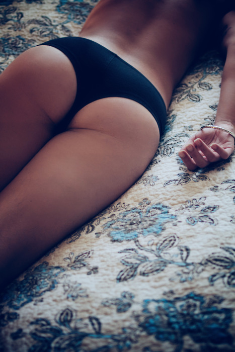 soibelieve:  I love bums