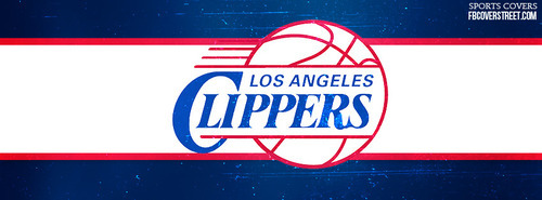 Los Angeles Clippers target forward Grant Hill The Los Angeles Clippers have joined in the recruiting of 39-year-old free agent forward Grant Hill, a source with knowledge of the situation confirmed to ESPNLosAngeles.com. The Clippers have long been searching for perimeter players to complement their nucleus of Chris Paul, Blake Griffin and DeAndre Jordan. They have so far signed shooting guard Jamal Crawford and re-signed guard Chauncey Billups this summer. Hill would give the team depth at the small forward position, behind starter Caron Butler. The team is considering Hill, as well as New Orleans guard Marco Belinelli, according to sources. Hill would add a defensive presence and more overall play-making ability. Belinelli is considered one of the top shooters on the free-agent market. The Clippers could acquire Hill or Belinelli with their $1.9 million bi-annual exception or via a sign-and-trade, likely involving backup forward Ryan Gomes, who is due to make $4 million in the final year of his contract. The Clippers believe they have a strong chance at landing Hill because of coach Vinny Del Negro's previous relationship with him — Del Negro was a member of the Phoenix Suns' front office during Hill's tenure with the team. The Los Angeles Times first reported the team's interest in Hill. (via Source — Los Angeles Clippers target forward Grant Hill - ESPN Los Angeles) Follow my blog for more comic, movie, music, sports, and entertainment news.  NewImageWorks.Tumblr.Com
