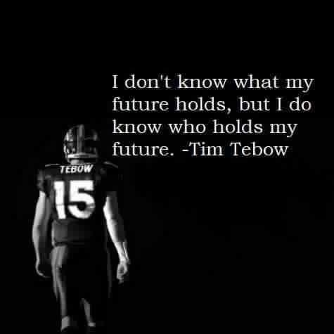 billie-lynn1021:  This is why I love Tim Tebow.