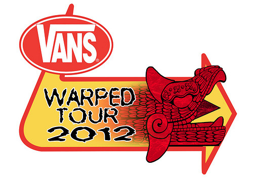 bryanstars:  Vans Warped Tour has released a statement regarding the death of a fan during the Chelsea Grin set. =(  The Vans Warped Tour family is saddened by the death of a patron attending Toronto's concert at The Flats at Molson Canadian Amphitheater on July 15, 2012. The patron collapsed and was immediately attended to by security and venue medical staff.  After attempts to resuscitate on the grounds, the patron was later pronounced dead after arriving at a local hospital. Out of respect for the family, we have not released the name of the patron. The cause of the death has yet to be determined but the Warped Tour and Molson Amphitheater staff are working closely with the authorities to investigate and determine the nature surrounding the incident and will make further details known as they become available. Our deepest condolences are with the patron's family and friends