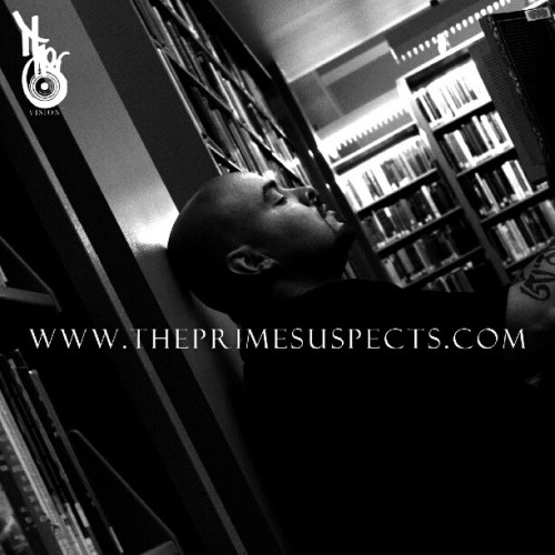 Know Thyself #theprimesuspects #TPSvision #nowornever #library #knowledge #wisdom #books #photography #losangeles #lifestyle  (Taken with Instagram)
