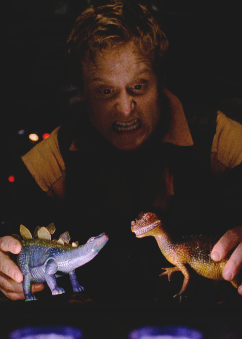"""Curse your sudden but inevitable betrayal!"""