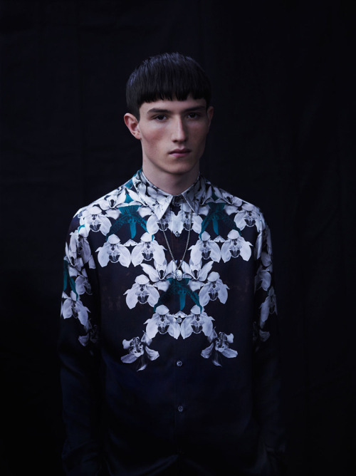 neonico:  Topman fall/winter2012