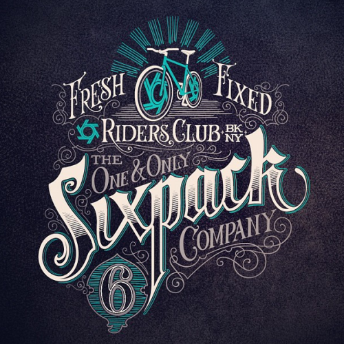 Typeverything.com, Matthew Tapia