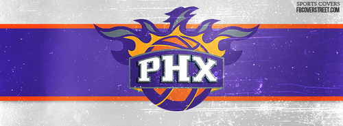Phoenix Suns sign point guard Kendall Marshall to rookie deal PHOENIX — The Phoenix Suns have signed first-round draft pick Kendall Marshall to a rookie contract. Terms of the deal were not released. The Suns used the 13th overall pick of the NBA draft to take Marshall, a 6-foot-4 point guard from North Carolina. He's expected to be the Suns' point guard of the future after they sent two-time league MVP Steve Nash to the Los Angeles Lakers in a sign-and-trade deal on July 4. Marshall won the Bob Cousy Award as the nation's best point guard last season after leading the nation with 351 assists, the fourth-highest total in NCAA history, and led the nation in assist-to-turnover ratio at 3.5. (via Phoenix Suns sign point guard Kendall Marshall to rookie deal - ESPN) Follow my blog for more comic, movie, music, sports, and entertainment news.  NewImageWorks.Tumblr.Com