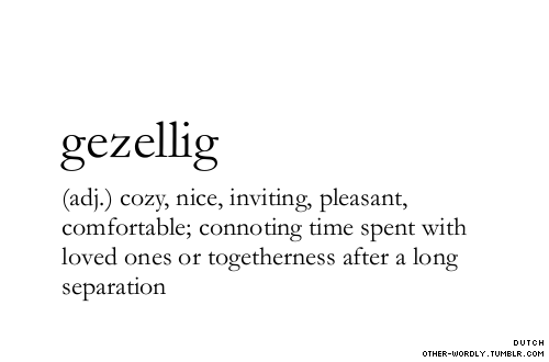 other-wordly:  pronunciation | ge-'zel-ig submitted by | meowmetalcat submit words | here