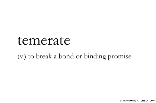 pronunciation | 'tem-er-At submitted by | awakeningapril submit words | here