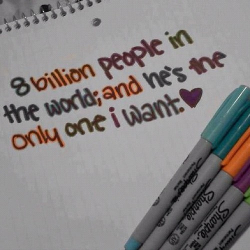 #love #one #true #only (Taken with Instagram)