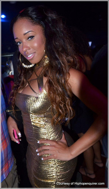 HHE_8477 by ATLNIGHTSPOTS.COM on Flickr.Sheneka Adams Diary of a Club Hoe http://diaryofaclubhoe.blogspot.com