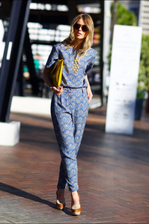 yourstyle-women:  Style For Women www.yourstyle-women.tumblr.com