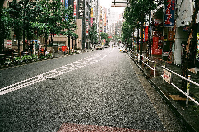 untitled by Takashi Ueno on Flickr.