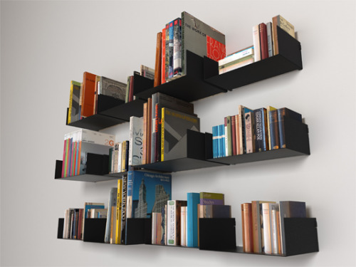 moni bookshelves lightweight mmmm now, can you please make them in a range of colours? i'll help! tx
