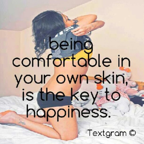 Being comfortable in your own skin, is the key to happiness. #Happiness @fuckyeahsexyasians #Pookie #PFBinstagram #sexy #Colts #NFL #hellokitty #hello #Kitty #hkg #206 #Seattle #Asian #cutie  (Taken with Instagram)