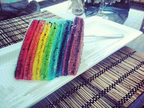 Тортов от палыча торт роял бейкер
