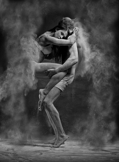 Untitled by Anton Surkov