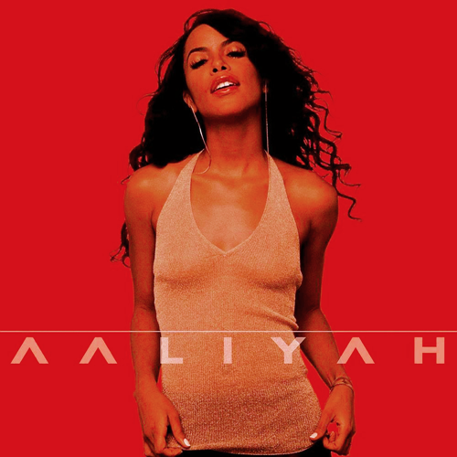Today is the 11th yr. Anniversary of the Aaliyah Album