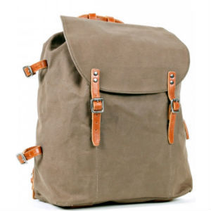 Royal Republiq Legioner City Backpack