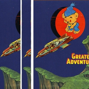 "Greatest Adventure | Piper Spray <a href=""http://piperspray.bandcamp.com/album/greatest-adventure"" data-mce-href=""http://piperspray.bandcamp.com/album/greatest-adventure"">Greatest Adventure by Piper Spray</a>"
