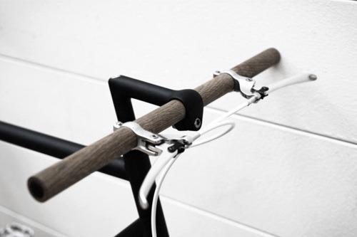 Bicikli (slike) Tumblr_m7b8gbkr0N1rzg8gso1_500