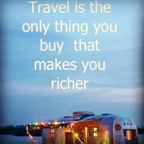 travelerbug:  Travel <3 #travel #tweegram #webstagram #picoftheday #photooftheday #instahub #instagood #instamood #instadaily #igdaily #igers #igaddict #ignation #instagramers #instagramhub #motto #nofilter #summer #love #cute #statigram #bestoftheday #wanderlust #lonelyplanet (Taken with Instagram)
