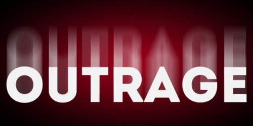 "00032: ""Outrage"" Impotent under the onslaught of the unrelenting voice of anonymity. Even Friends we think we ken do not provide the constant validation necessary to keep on. Swallow it whole, swallow the pride. Consume the ego not only ours if we have any hope to survive. Turn 1 ""I'm an academic,"" she said. ""Thanks for warning me."" Turn 2 The door gave way under the relentless shouldering but he hurt himself in the process. Turn 3 ""You see?"" he asked. ""You're not alone."" ""Is that supposed to make me feel better?"""