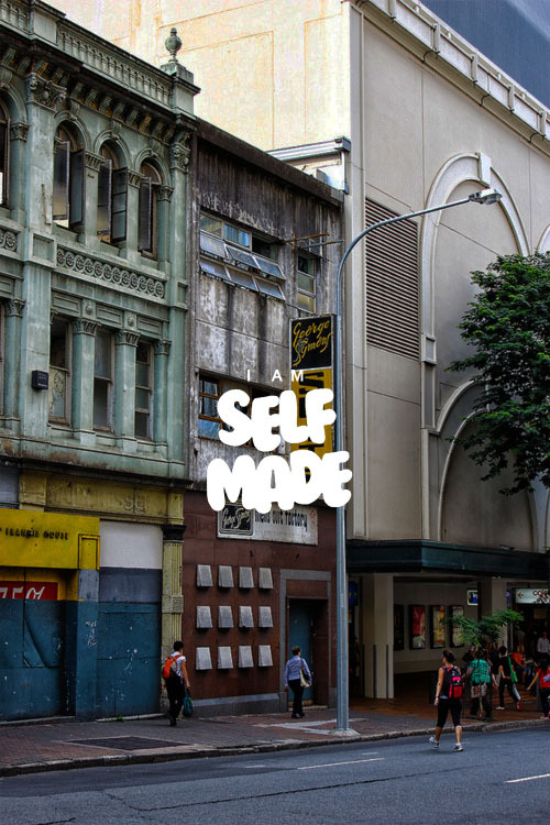 selfmadeuk:  Check out our Clothing Collection | Join #TeamSelfMade ________________ Photography by musingsofalondoner