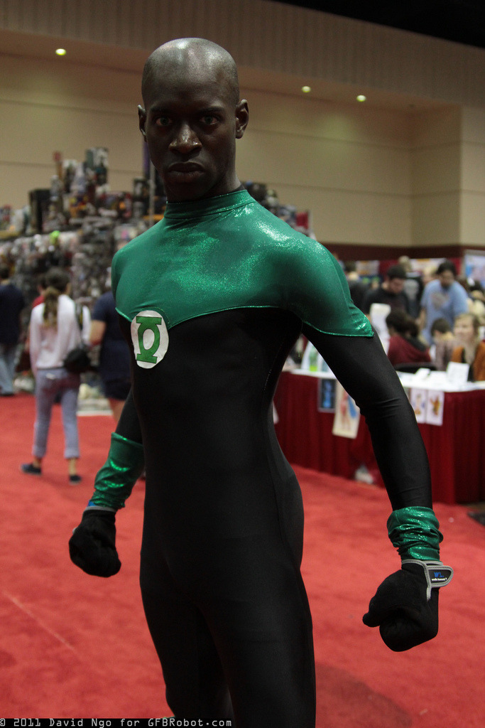 handsomephillip:  face-down-asgard-up:  cgdageek:  cosplayingwhileblack:  X Character: John Stewart/Green Lantern Series: Justice League  It shoulda been you, man. It shoulda been you.  holy fuck. i don't even like GL but that is legit.  FINAALLLLYYY John Stewart best Green Lantern!!