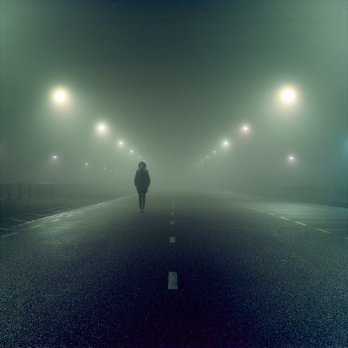 mist by nasone on Flickr.