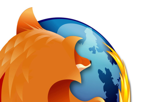 thisistheverge:  Firefox 14 for the desktop released with HTTPS searching and OS X Lion full-screen mode Only 12 months to implement full-screen mode.