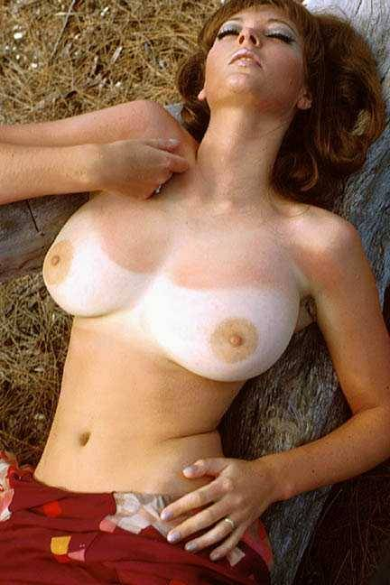 chichispalabanda:  #ChichisPaLaBanda #Boobs #ShowYourTits #NSFW