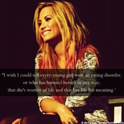 d-devonne-lovato:  I just love her.  Love Demi so so much