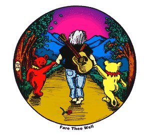deadhead87:  (~);3 We miss you Jerry  this made me tear up
