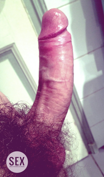 I want your nudes !!!!!!!!!! My cock is very hard and can't wait for it ! So please !!! Send me your naked dirty pics !!!