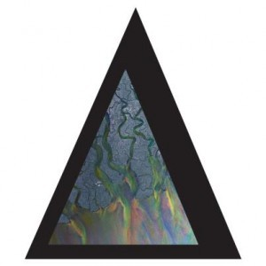 ∆ (Alt-J) has definitely made triangles one of our favourite shapes this year! These guys are on our radar- check out our recommendations and a few of their hits so far [right here]!