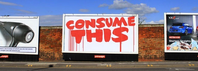 (via Brandalism: Mass-takeover of British billboards)