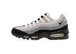 (via JD Sports - Nike Air Max 95)