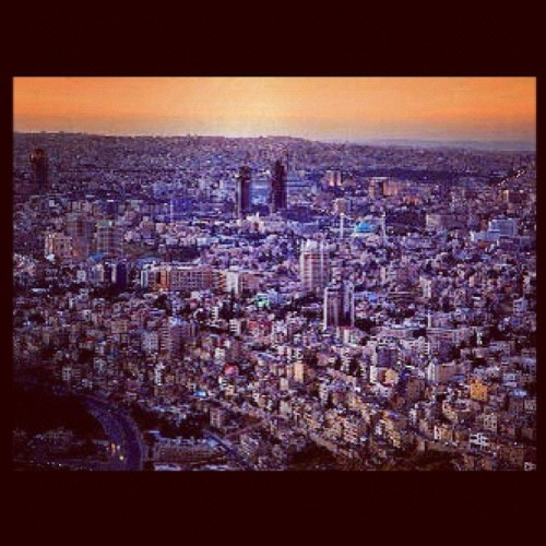 Beautiful #Jo - @lana_ak- #webstagram