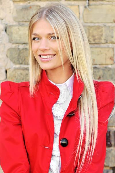 The Best Layered Hairstyles: Short, Medium & Long Layers Layered hairstyles are like the best shoes – stylish, attractive, and practical. They work for every hair length and type, with options for incorporating short, medium, and long layers into your hairstyle.