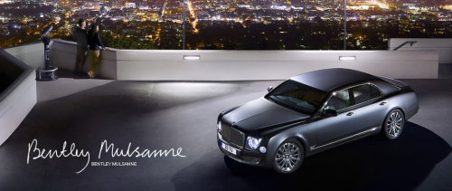 "Bentley Mulsanne's Signature  Other things that may fit this script:  ""Hilary Duff"" ""Sparkling Water"" ""Blackberry Compote"" ""Wicker Serving Basket"" ""Köttbullar - 20 kr."""