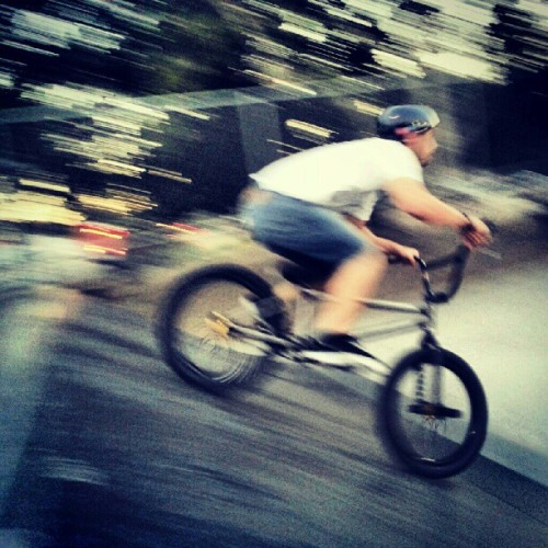 #bmx #bike #ride #xgames #action #sports #instagreat #instagood #instaawesome #instagramers #instagrammers #instagramhub #best #amazing #jj #jj_forum #photooftheday #photooftheweek #photooftheyear #picoftheday #picoftheweek #iphoneography #igdaily #beautiful #iphonesia #iphoneonly #iphone4s (Taken with Instagram)