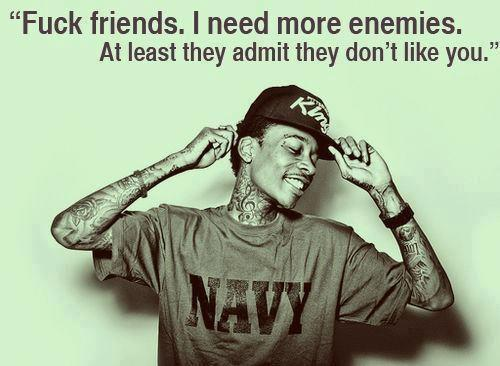 xxxalysiaistheshitxxx:  I really only have like 5 true friends. »»»»»»»»»Fake people«««««««««««