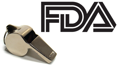 (Video) Spying on Scientists: How the FDA Monitored Whistleblowers http://mys.tc/2b6