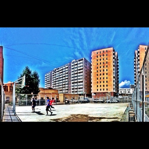 #photooftheday #dailyphoto #instaphoto #photogram #tweetgram #mongolia #ulaanbaatar #iphonephotoofday #iphone #webstagram #igdaily #instadaily #statigram #instapopular #cool #nice #picoftheday #popular #follow #onlyiphone #bestoftheday #iphone4 #instagood #instagramhub #photography #igers #jj #iphonesia #gmy  (Taken with Instagram)