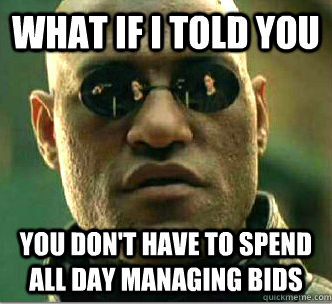 Made this for my latest PPC blog post on bid management software - @SamOwenPPC